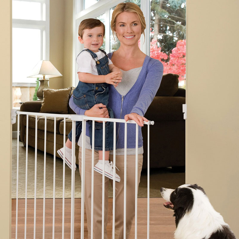 Munchkin Tall Pet Gate